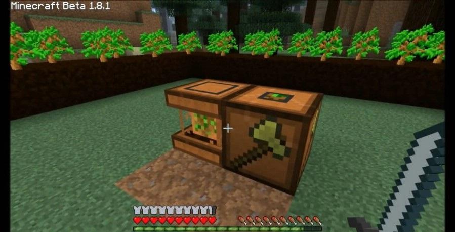 Forestry-Mod-Screenshots-4