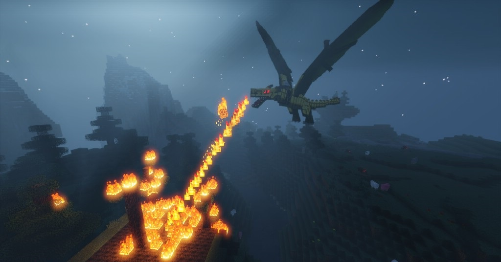 Ice-and-Fire1