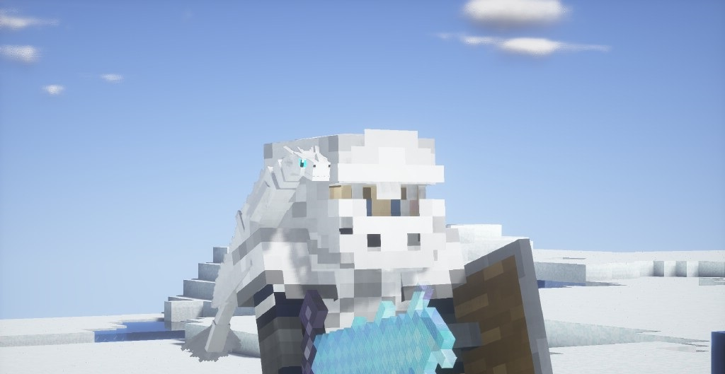 Ice-and-Fire2