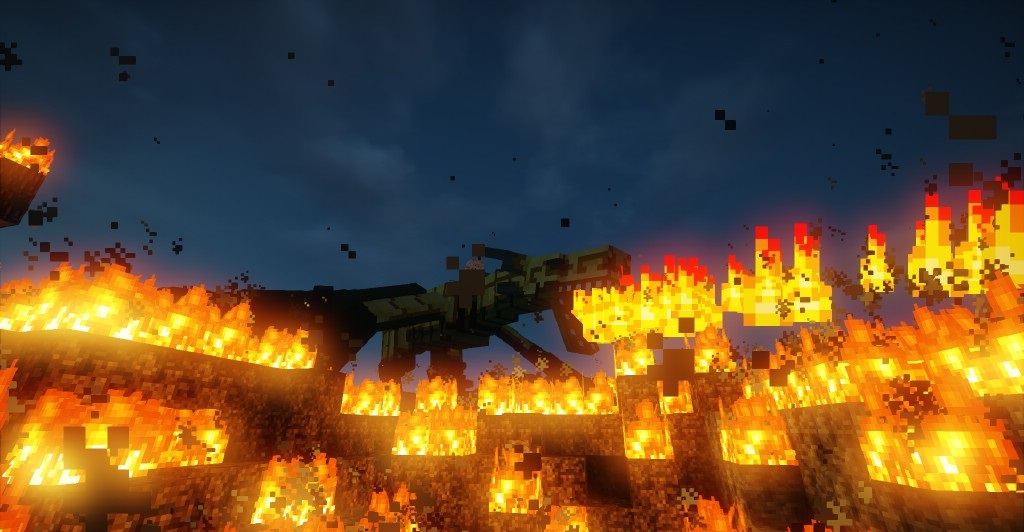 Ice-and-Fire4