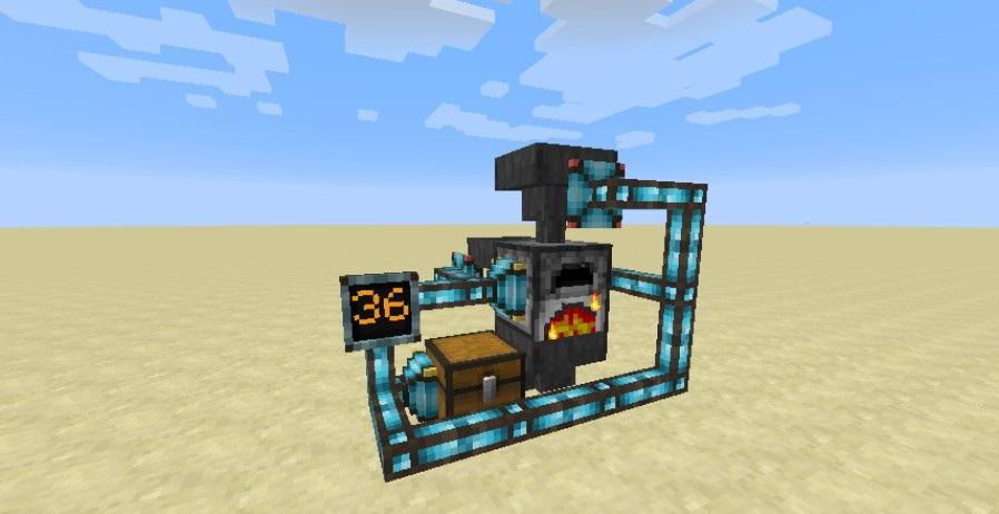 Integrated-Dynamics-Mod-1