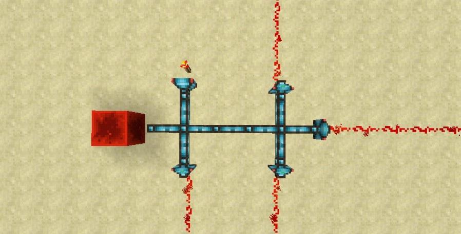 Integrated-Dynamics-Mod-2