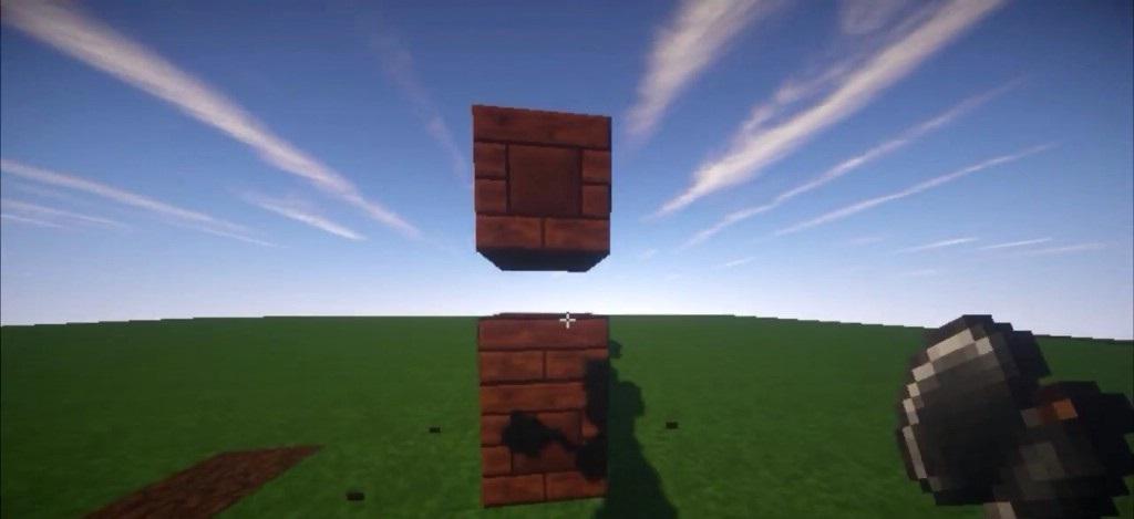 KleeSlabs-Mod-Screenshots-1