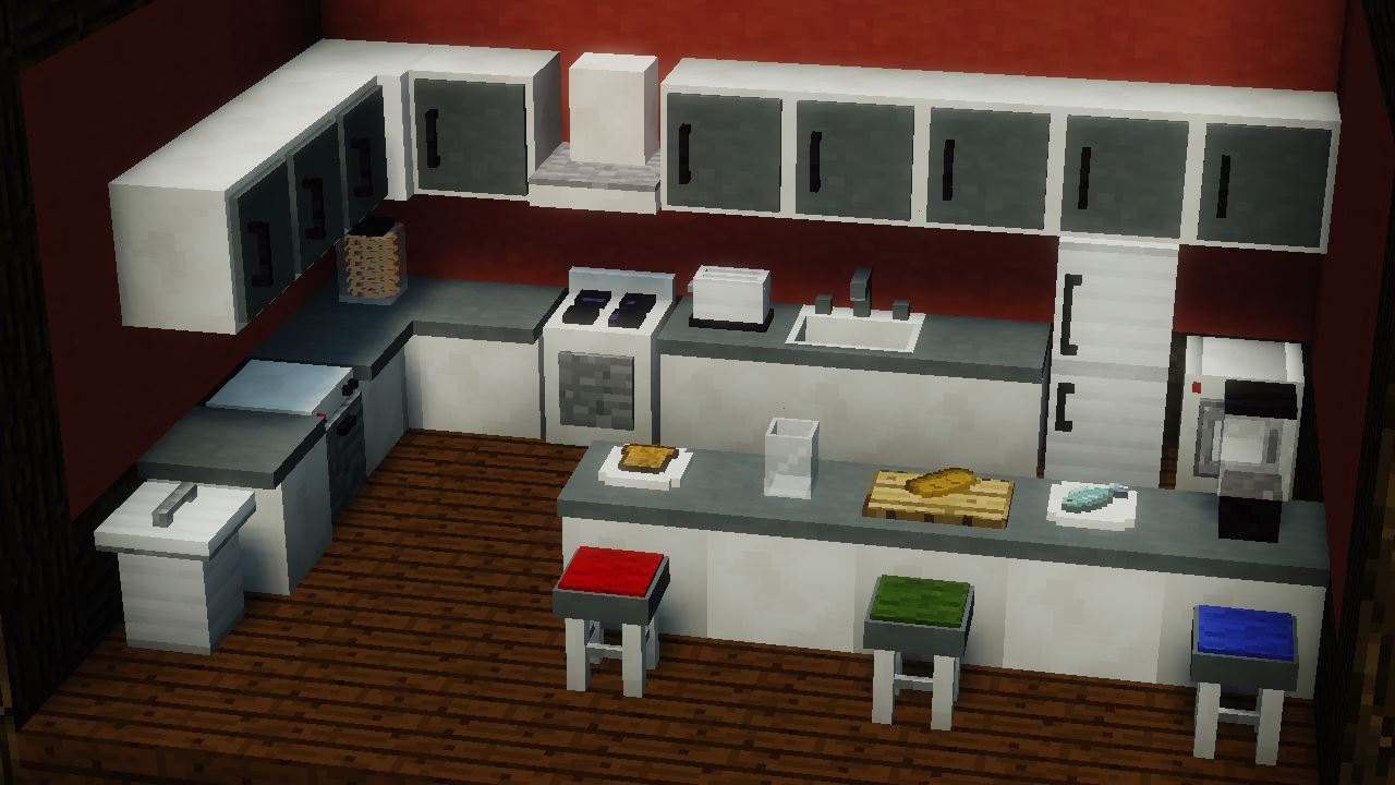 MrCrayfishs-Furniture1