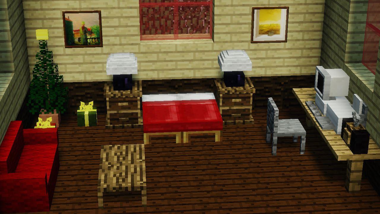 MrCrayfishs-Furniture3