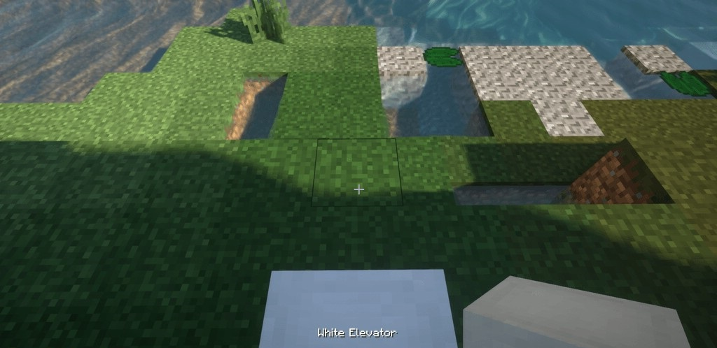 OpenBlocks-Elevator-mod-for-minecraft-3