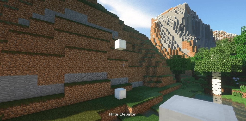 OpenBlocks-Elevator-mod-for-minecraft-4