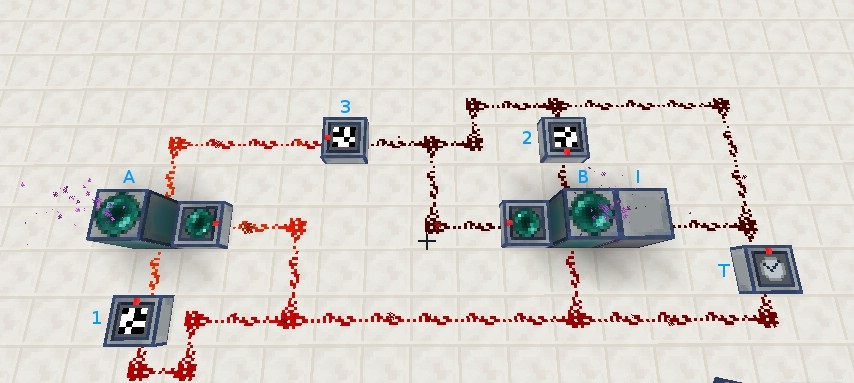 RFTools-Mod-3