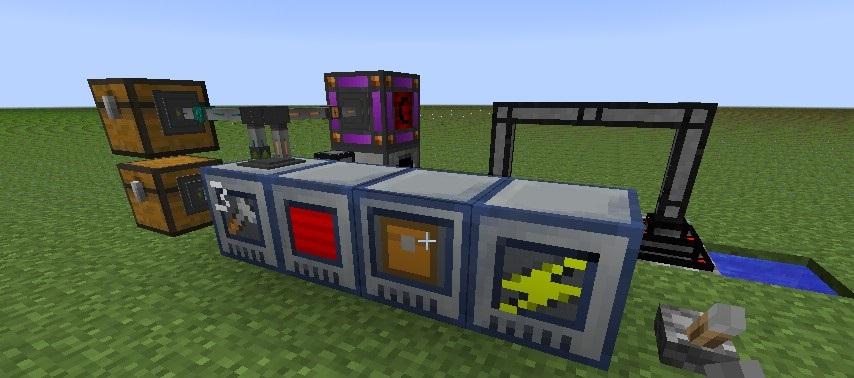 RFTools-Mod-5