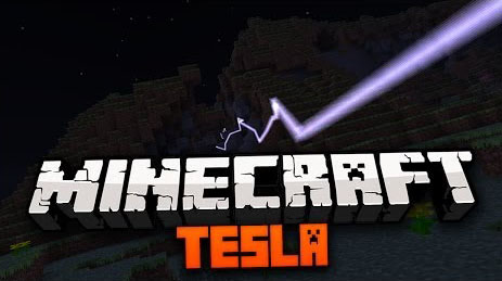Tesla-API