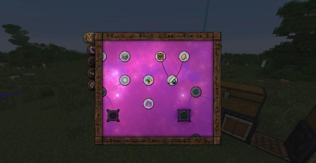 Thaumcraft-Mod-Screenshots-1