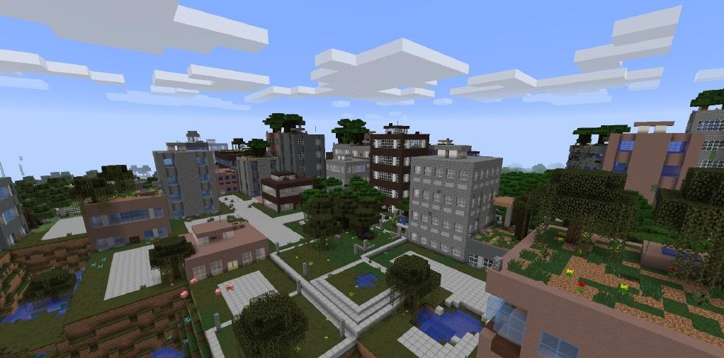 The-Lost-Cities-Mod-Screenshots-1