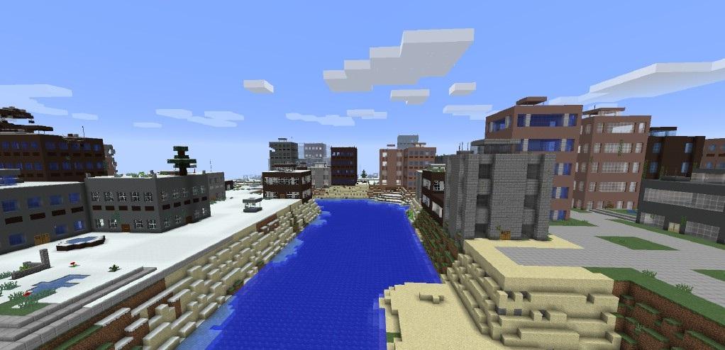 The-Lost-Cities-Mod-Screenshots-2