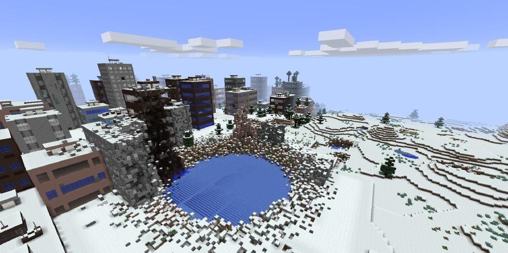 The-Lost-Cities-Mod-Screenshots-3