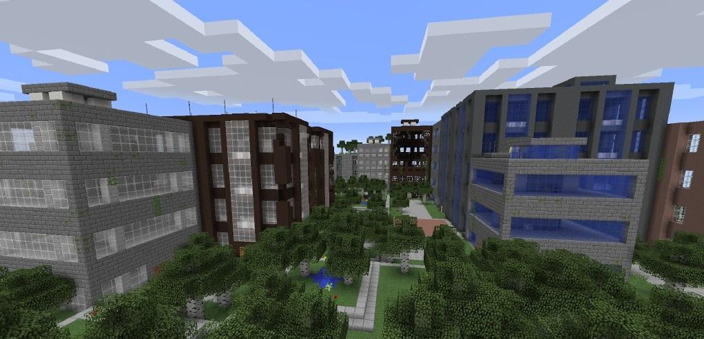 The-Lost-Cities-Mod-Screenshots-4