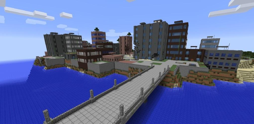 The-Lost-Cities-Mod-Screenshots-5
